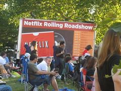 Netflix Roadshow 004