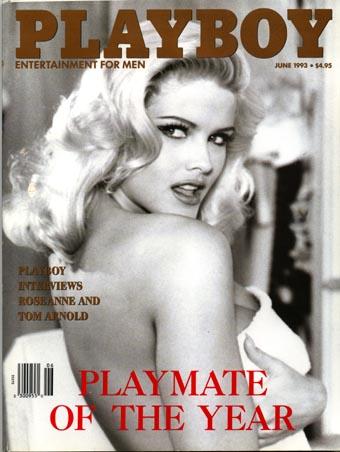 Playboy_June_1993