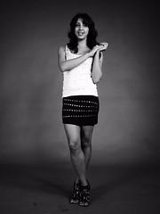 South Actress SANJJANAA Unedited Hot Exclusive Sexy Photos Set-19 (124)