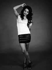 South Actress SANJJANAA Unedited Hot Exclusive Sexy Photos Set-19 (94)