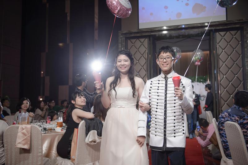 台南婚攝 雅悅會館027