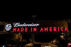 Made In America Music Festival