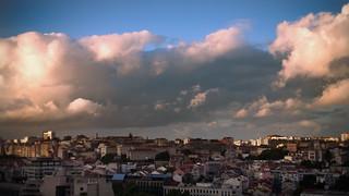Lisbon ii