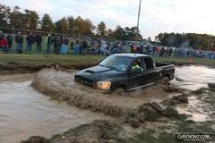 Down N Dirty 00164