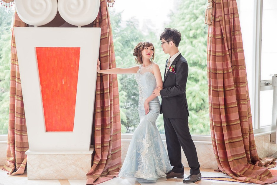 081台中中橋婚攝