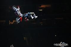 Nitro Circus 00060