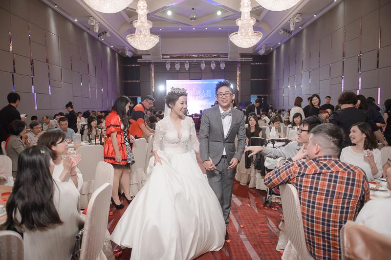 台南婚攝 雅悅會館147