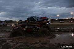 Down N Dirty 00190