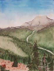 WilliamG_watercolor