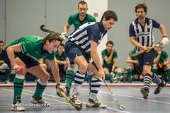 HockeyshootMCM_1681_20170205.jpg