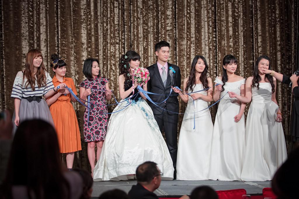 維多麗亞酒店,台北婚攝,戶外婚禮,維多麗亞酒店婚攝,婚攝,冠文&郁潔140