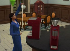 sims 4 together