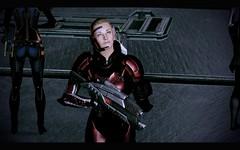 Cassandra Shepard 2