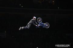 Nitro Circus 00135