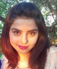 Bollywood Actress PRACHEE ADHIKARI Photos Set-2 (107)