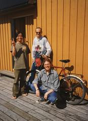 Lofoten 1996