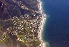 Malibu.  Photo by kla4067