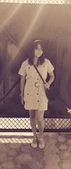 Bollywood Actress PRACHEE ADHIKARI Photos Set-2 (115)