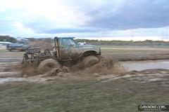 Down N Dirty 00154