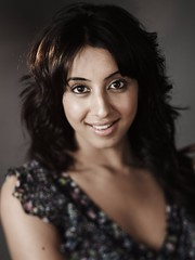South Actress SANJJANAA Unedited Hot Exclusive Sexy Photos Set-21 (82)