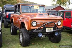 OK4WD-65