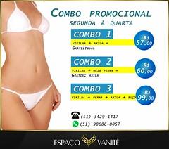 "Espaço-Vanite-Salão-Estética-Canoas-00092 • <a style=""font-size:0.8em;"" href=""http://www.flickr.com/photos/141532912@N04/32008494430/"" target=""_blank"">View on Flickr</a>"