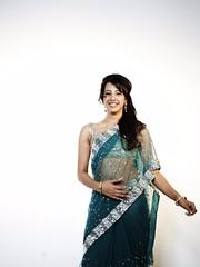 South Actress SANJJANAA Unedited Hot Exclusive Sexy Photos Set-18 (74)