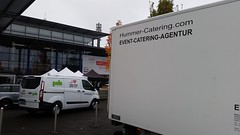 "#hummercatering #Garant #rheda-wiedenbrück #A2Forum #mobile #bbq #grill #Burger #Event #Kongress #Messe #Business #Catering #service  http://goo.gl/lM2PHl • <a style=""font-size:0.8em;"" href=""http://www.flickr.com/photos/69233503@N08/22222005494/"" target=""_blank"">View on Flickr</a>"