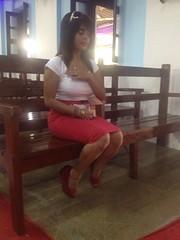Bollywood Actress PRACHEE ADHIKARI Photos Set-2 (58)