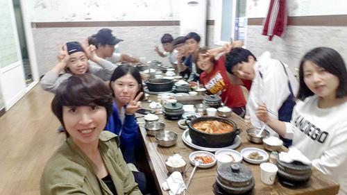 경안노회 체육대회_63