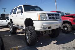 SeaSide Truck Show-43