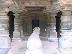 KALASI Temple Photography By Chinmaya M.Rao  (177)