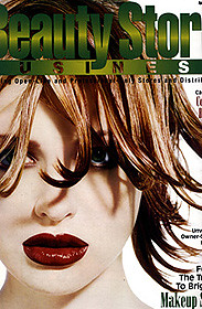 """Beauty Store Business Magazine • <a style=""""font-size:0.8em;"""" href=""""http://www.flickr.com/photos/13938120@N00/192644751/"""" target=""""_blank"""">View on Flickr</a>"""