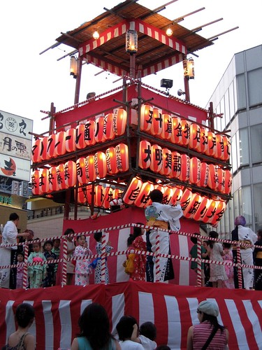 bon festival - 12.jpg