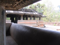 KALASI Temple Photography By Chinmaya M.Rao  (183)
