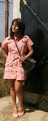 Bollywood Actress PRACHEE ADHIKARI Photos Set-2 (114)
