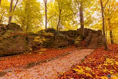 Sanspareil im Herbst-14