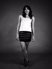 South Actress SANJJANAA Unedited Hot Exclusive Sexy Photos Set-19 (114)