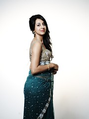 South Actress SANJJANAA Unedited Hot Exclusive Sexy Photos Set-15 (75)