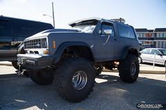 SeaSide Truck Show-80
