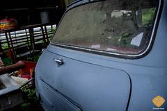 Cinecars autokerkhof-74