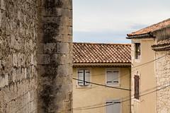 Provence - Mallemort