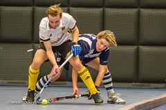 HockeyshootMCM_8379_20170121.jpg