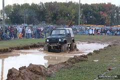 Down N Dirty 00101