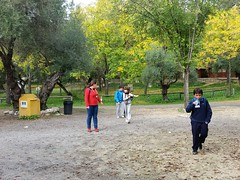 "Encuentro AND El bosque 2015 • <a style=""font-size:0.8em;"" href=""http://www.flickr.com/photos/128738501@N07/22929584720/"" target=""_blank"">View on Flickr</a>"