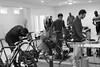 velocipede_20170107_1462