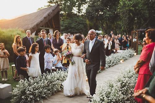 Fotógrafos-de-casamento-ribeirão-preto-rio-de-janeiro-estilo-americano-77