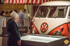 The Henry Ford Museum-67