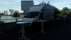 """#HummerCatering #Eventcatering #Burger #BBQ #Grill #Catering #Düsseldorf http://koeln-catering-service.de • <a style=""""font-size:0.8em;"""" href=""""http://www.flickr.com/photos/69233503@N08/32190745015/"""" target=""""_blank"""">View on Flickr</a>"""