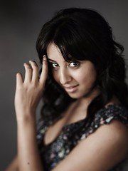 South Actress SANJJANAA Unedited Hot Exclusive Sexy Photos Set-21 (98)